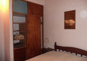VILLA GESELL,Argentina,2 Rooms Rooms,1 BathroomBathrooms,Departamento,1121