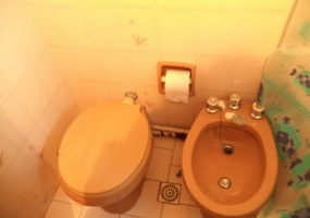 VILLA GESELL,Argentina,1 Room Rooms,1 BathroomBathrooms,Departamento,1299