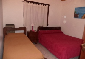 VILLA GESELL,Argentina,2 Bedrooms Bedrooms,3 Rooms Rooms,2 BathroomsBathrooms,Chalet,1362