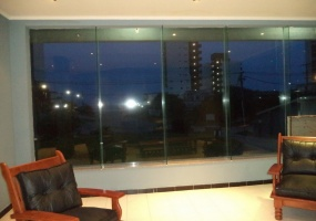 VILLA GESELL,Argentina,1 Bedroom Bedrooms,2 Rooms Rooms,2 BathroomsBathrooms,Departamento,1448
