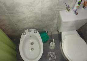 VILLA GESELL,Argentina,1 Bedroom Bedrooms,2 Rooms Rooms,2 BathroomsBathrooms,Duplex,1460