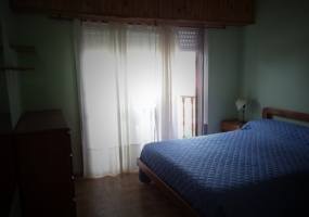 VILLA GESELL,Argentina,2 Bedrooms Bedrooms,2 Rooms Rooms,2 BathroomsBathrooms,Duplex,1513