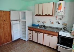 VILLA GESELL,Argentina,2 Bedrooms Bedrooms,2 Rooms Rooms,2 BathroomsBathrooms,Duplex,1513
