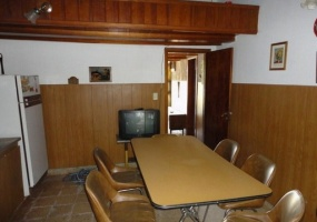 Argentina,1 Bedroom Bedrooms,3 Rooms Rooms,1 BathroomBathrooms,Chalet,1537