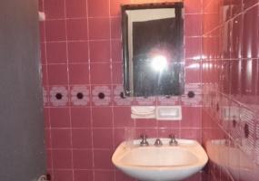 VILLA GESELL,Argentina,1 Bedroom Bedrooms,1 Room Rooms,1 BathroomBathrooms,Departamento,1551