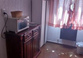 VILLA GESELL, Argentina, 1 Dormitorio Habitaciones, 2 Habitaciones Habitaciones,1 BañoBathrooms,Departamento,Venta,1562